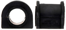 Suspension Stabilizer Bar Bushing Kit-RWD Front McQuay-Norris FA1783