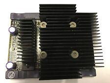 501-5741 SUN 400MHZ ULTRASPARC IIi CPU MODULE.