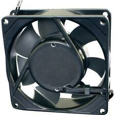 X-fan rah8025s1 ventola assiale 230 v/ac 24 m/h l x a 80 25 mm