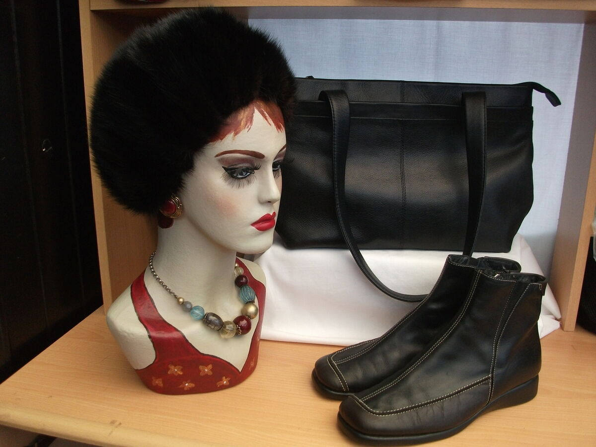 south coast leather shoes and bags