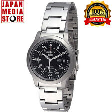 Seiko  Automatic Watch SNK809K1 SNK809 SNK809K 100% Genuine product from JAPAN
