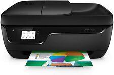 HP OfficeJet 3831 All-in-One ADF ePrint AirPrint USB WLAN Fax Netzwerk NEU