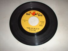 Oldies 45RPM - Jelly Beans - I Wanna Love Him So Bad