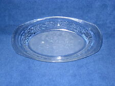 Princess House Fantasia Single Server Covered Casserole - Cover Only #528