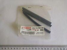 Nos véritable YAMAHA culasse pipe tuyau 4yv-e2428-00 TZR DT DT50 DT50R TZR50