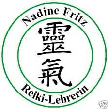 Ferneinweihung in Celtic Reiki 1-3. Grad    Ƹ̵̡Ӝ̵̨̄Ʒ