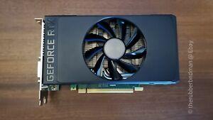 NVIDIA GeForce RTX 2060 SUPER 8GB GDDR6 Graphics Card