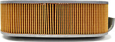 EMGO 1983 Honda CB1000C Custom AIR FILTER HONDA 12-90300