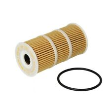 Ölfilter BOSCH F 026 407 125