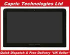 HP Pavilion 13-S150SA 13-S154SA LED LCD Touch Screen LP133WF2-SPL1 Panel FHD