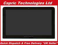 """NEW HP SPECTRE PRO X360 G2 13.3"""" LCD Touch Screen Digitizer Assembly 2560x1440"""