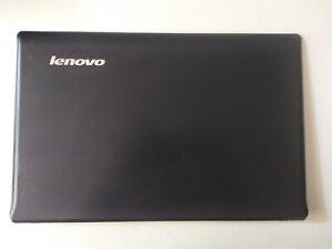Lenovo G570 LCD Rear Lid Cover AP0GM000500