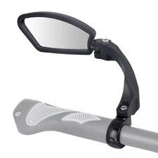 M-Wave Rückspiegel E-Bike, Fahrradspiegel Spy Space Spiegel Fahrrad 3D Links