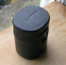 Meno recenti Canon o accessorio caso solo 44 x 67 Long interno
