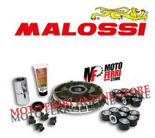 VARIATORE MALOSSI MULTIVAR 2000 MHR 5115501 BMW C 600 650 SPORT GT IE