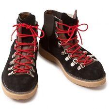 (SALE) DANNER VERTIGO boots Size US About  7(K-24924)