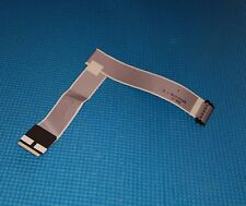 """LVDS CABLE FLAT FOR SONY KDL-32CX523 32"""" LCD TV 842-11 R011111776-1"""