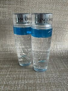 Lancome Bi Facil Visage Make Up Remover 2x200ml Best Price Ever! RRP £48