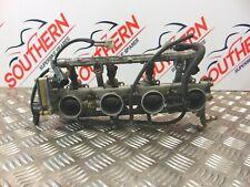 SUZUKI GSXR 600 2001 K1 K2 CARBURETOR