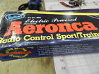 Guillow's Aeronca Electric Powered Balsa Model Airplane Kit 3001 RC Trainer