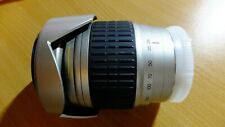 Cosina 28-210mm F4.2-6.5 MC Aspherical IF For Sony Alpha