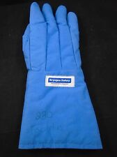 TEMPSHIELD Cryogenic Mid-Arm Liquid Nitrogen Cryo-Gloves Large L Right Glove MAL