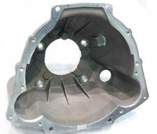 Aluminium Bell Housing RS2000 Q/R Brisca F2