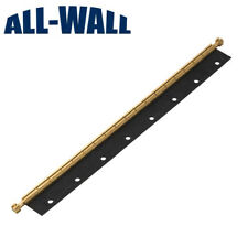 "Drywall Flat Box 10"" Blade Holder Assembly – TapeTech, Drywall Master, Northstar"
