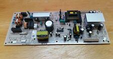 SONY - PSU - 147420812 PSC10308F M KDL-32EX301