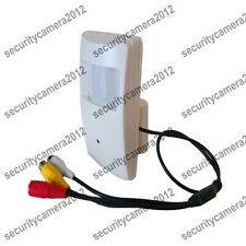 "Mini 1/3"" Sony 700TVL Effio-E 3.7mm Pinhole HD CCTV Audio Video camera with MIC"