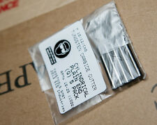 5x Dremel 9901 Style Tungsten Carbide Cutter Bits Burrs Drills SUPER TOUGH