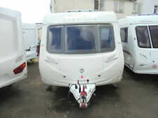 Sterling Europa 390  NOW SOLD!!!