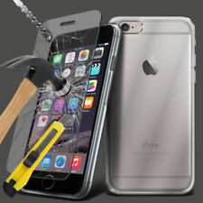 Free! Plain Cases & Covers for iPhone 6s