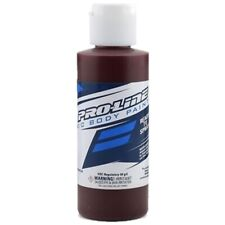 Pro-Line Racing 6329-00 Candy Blood Red RC Body Airbrush Paint 2oz