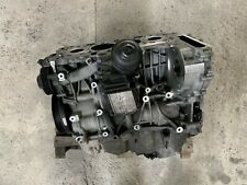 Bmw 1/3/5 Series N47D20C Engine Block Complete Later Type Of N47 2010 On