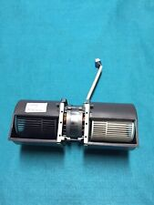 "Samsung ME18H704SFG 30"" Black Stainless Over-The-Range Microwave FAN MOTOR"
