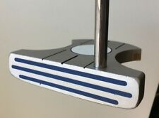 Maxfli A10 Two Putter 35 Inches Maxfli Grip  Very good condition!