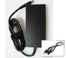 HP TouchSmart Desktop PC 320-1145d 320-1150 power supply ac adapter cord charger