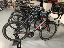 £2500 SPEC  2019 TREK EMONDA SL5 with carbon Wheels