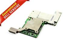 New Dell Inspiron 8500 8600 Latitude D800 32mb GeForce4 4200 Video Card 2Y833