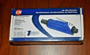 """Campbell Hausfeld   1/4"""" Air Die Grinder   ***FREE SHIPPING***"""