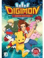 Películas en DVD y Blu-ray animaciones en DVD: 5 Desde 2010