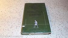 The Collected Works of Mahatma Gandhi Volume Eighty Five 85