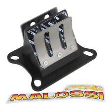 Membranblock Membran Honda MTX 80 R2 Carbon MALOSSI Tuning