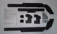 08-10 Ford Superduty Upgrade Front End Conversion kit F250 F350 F450 nose swap