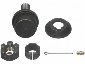 Front Upper Ball Joint For 1978-1980 Dodge RD200 1979 C949CC