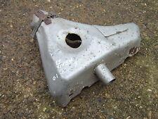 SEAT AROSA VW LUPO MANIFOLD HEAT SHIELD 1.0 PETROL AUC ENGINE