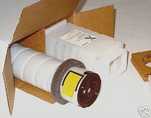 Toner Dry Ink Cartridge for Xerox 510dp 8850  6R989 006R00989