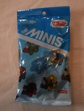 Thomas Train  Friends Mini Suprise Blind Bag H12A/32 + Other Numbers