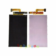 BRAND NEW LCD SCREEN DISPLAY DIGITIZER FOR SONY XPERIA SOLA MT27 MT27i MT27a